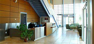 Providence_Jet_Center_Lobby