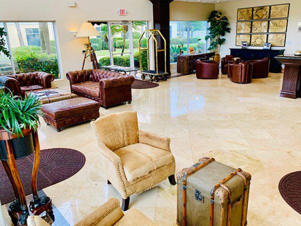 http://www.paragonaviationgroup.com/wp-content/uploads/2016/02/Yelvington_Jet_Aviation_KDAB_Daytona_Beach_FBO_Florida.jpg