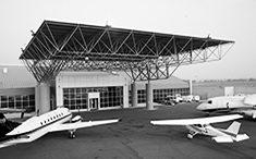 Tunica Air Center (KUTA)