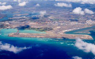 http://www.paragonaviationgroup.com/wp-content/uploads/2020/03/location-of-airport-honolulu-hotel-hawaii-top.jpg