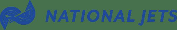 National Jets logo