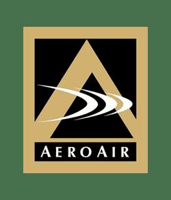 HIO_AeroAir_Small