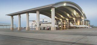 Luxury Car Rental Houston >> Henriksen Jet Center | Houston Executive Airport (KTME) | Houston FBO