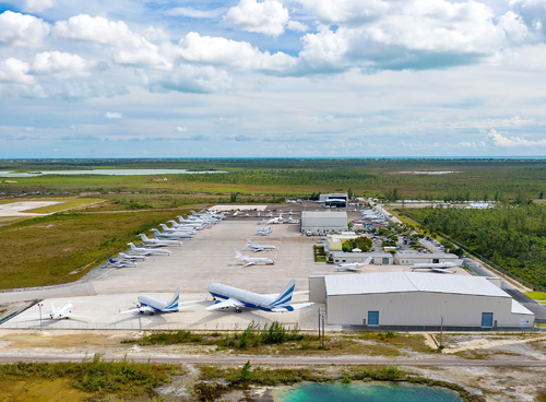 https://www.paragonaviationgroup.com/wp-content/uploads/2014/03/Odyssey_Aviation_Nassau_MYNN_Airport_Aerial_View_New.jpg