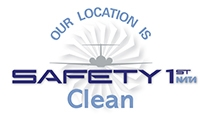 SAFETY 1ST_CLEAN_final_badge