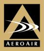 Hillsboro FBO Aero Air at Portland Hillsboro Airport in Hillsboro, OR