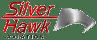 Lincoln NE FBO Silverhawk Aviation Lincoln Airport KLNK