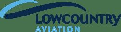 Lowcountry Aviation logo