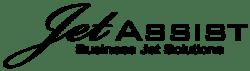 Jet Assist Business Jet Centre logo