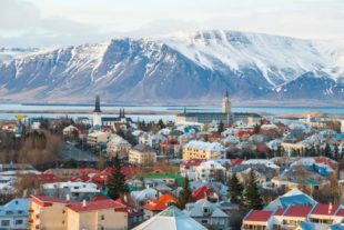 https://www.paragonaviationgroup.com/wp-content/uploads/2020/02/Keflavik_Iceland_Iceland_Jet_Center.jpg