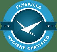 ExecuJet FlySkills Certification