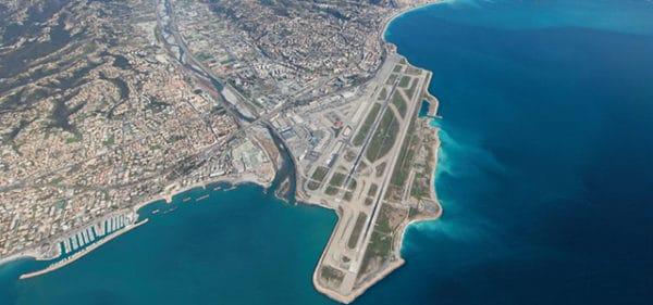 https://www.paragonaviationgroup.com/wp-content/uploads/2020/09/Cannes-Mandelieu-Airport-LFMD-Skyvalet.jpg