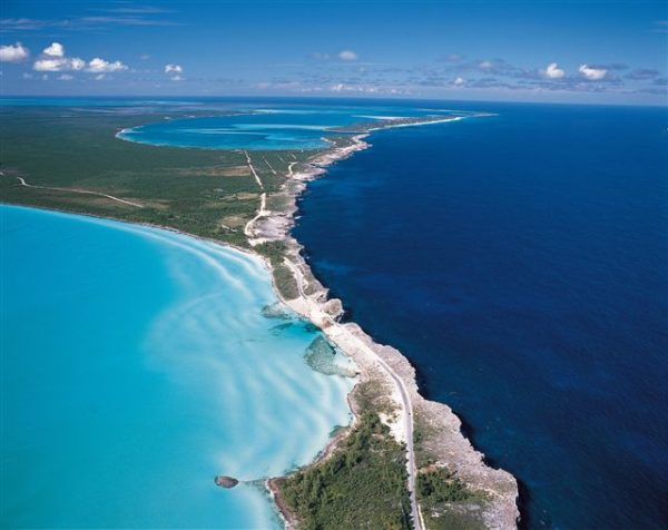 Glass-Window-Bridge-Eleuthera
