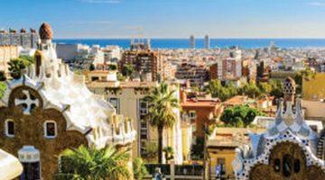 https://www.paragonaviationgroup.com/wp-content/uploads/2020/10/LEBL_Barcelona_Skyvalet.jpg