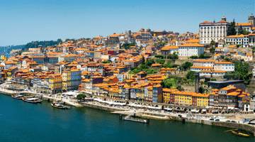 https://www.paragonaviationgroup.com/wp-content/uploads/2020/10/LPPR_Porto_Skyvalet.png