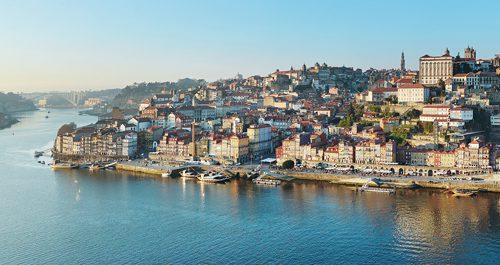 Sky Valet Santiago de Compostela Spain FBO