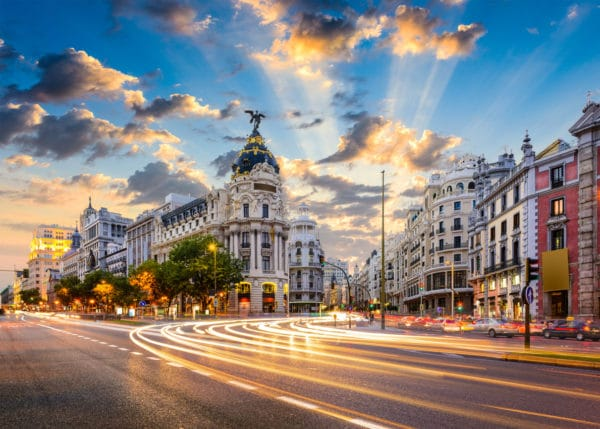 https://www.paragonaviationgroup.com/wp-content/uploads/2020/11/Madrid.jpg
