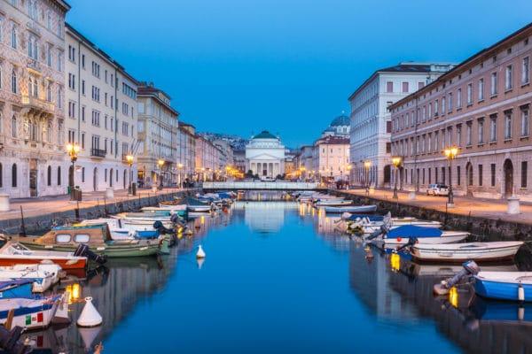 https://www.paragonaviationgroup.com/wp-content/uploads/2020/11/Trieste.jpg