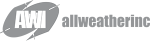 AWI_Logo-GrayForWebsite