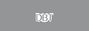 DBTTransportationServices_OneColor_GrayForPAGSite