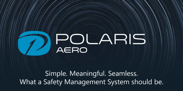 Polaris Aero Safety Management Systems Joins Paragon Vendors