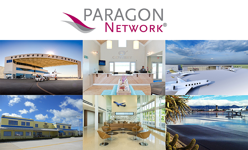 AIN_FBO_Survey_2021_ParagonNetwork