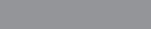 polaris-logo-Gray_for_website