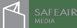 default-logo-2x_GrayForWebsite