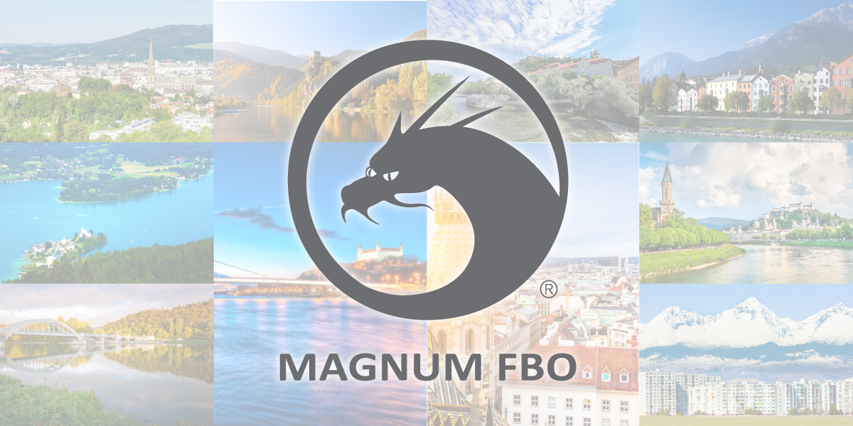 MAGNUM FBO Joins The_Paragon Network
