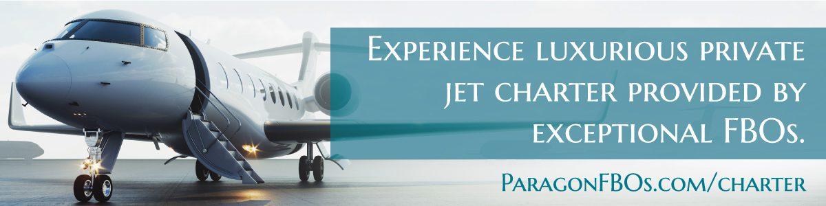 JetSetMag_LandingPage_CharterAd_New
