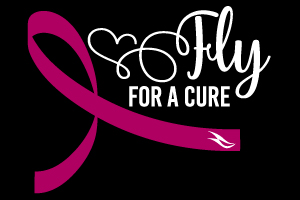 Fly_for_a_cure_HomepageImage