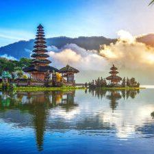 Bali_ExecuJet_Indonesia