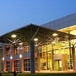 Tunica Air Center KUTA Paragon Network